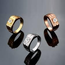 wedding rings designs for men ideal engagement rings for men vi wedlock magazine