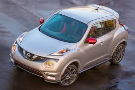 nissan juke engine oil used 2016 nissan juke nismo rs pricing for sale edmunds