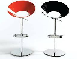 chaise haute de cuisine ikea chaise de bar originale chaise de bar originale ikea chaise de