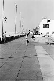 164 best vintage hermosa beach images on pinterest manhattan