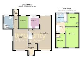 property for sale in royston hertfordshire intercounty