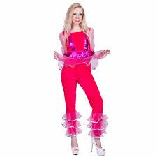Disco Dancer Halloween Costume Cheap Disco Costumes Aliexpress Alibaba Group