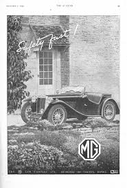 mg 207 best favorite mg pictures images on pinterest vintage cars