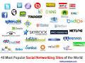 """american social networking sites Nashville"""