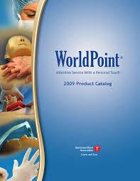 worldpoint 2009 catalog by worldpoint ecc inc issuu