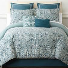 Jc Penney Comforter Sets Eva Longoria Home California King Under 20 For Memorial Day Sale
