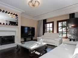 Esszimmer Auf Franz Isch Luxus Wohnzimmer Mit Kamin Home Design