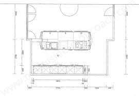 hauteur meuble bas cuisine hauteur standard meuble cuisine meuble cuisine hauteur meuble haut