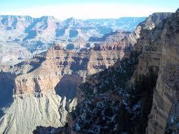Comfort Inn Grand Canyon Grand Canyon Gateway Inn Williams Az 334 East Route 66 86046
