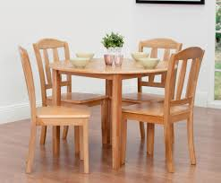 chair and table design small round wood table set round wood