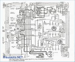 wiring diagram for 1994 ford sel wiring diagrams