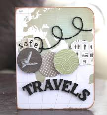 travel safe images Travel safe my love quotes jpg