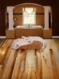 prefinished hardwood flooring seaport hardwoods