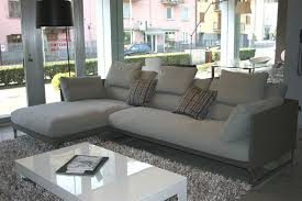 outlet arredamento design mobili e arredamento outlet a bergamo design di casa al minor
