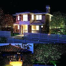 night stars laser landscape lighting night star landscape lighting white laser lights medium size of
