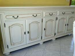 peinture pour meubles de cuisine en bois verni peindre des meubles vernis degraisser meubles cuisine bois vernis