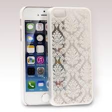 amazon black friday iphone 19 best iphone images on pinterest case for iphone iphone