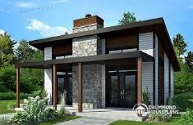 modern cabin floor plans below 800 sq ft