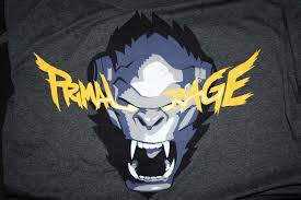 Primal Sign Review March 2017 Loot Crate Primal