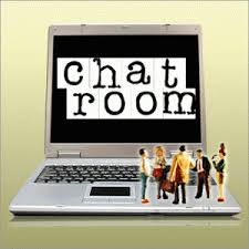 June  Nock Family Heritage - Family chat rooms