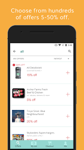 black friday target 2017 20 off coupon is on receipt cartwheel by target android apps on google play