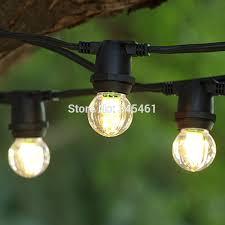 get cheap c9 light string aliexpress alibaba