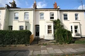 2 bedroom house for sale in albany road tivoli cheltenham gl50