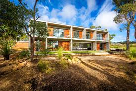 Luxury Holiday Homes Dunsborough by Builders Dunsborough Luxury Home Feature Wa Custom Homes