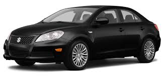 amazon com 2011 chevrolet malibu reviews images and specs vehicles
