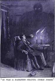 ghost stories 600 best ghost stories hauntings legend fiction images on