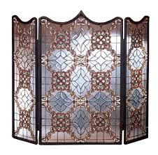 best fireplace screens design ideas u0026 decors