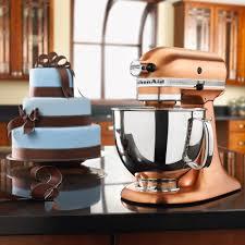 kitchenaid artisan stand mixer black kitchenaid mixer with all