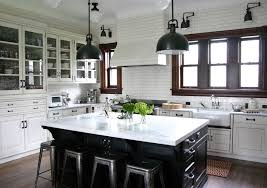 victorian kitchen lighting good victorian kitchen lighting classic 10842 home interior