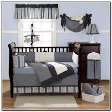 Baby Boy Bed Sets Baby Crib Bedding Sets Under 50 Beds Home Design Ideas