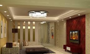 Living Room Walls Design Emejing Wall Ideas For Images House - Interior design ideas for living room walls