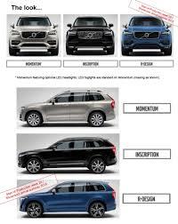 volvo logo 2016 kundert volvo cars of englewood new volvo dealership in