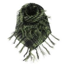 arabic wrap arab kepala wrap beli murah arab kepala wrap lots from china arab