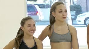dance moms season 3 episode 2 new reality dance moms recap 4 12 16 season 6 episode 15 mack z vs abby lee