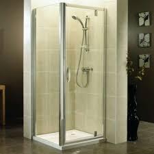 pivot shower enclosures ergonomic designs