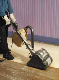Belt Sander Rental Lowes by Floor Select Your Best Wood Lowes Sander Rental For Robust Floor
