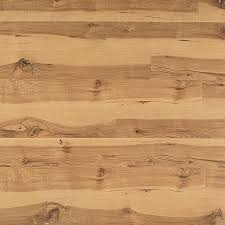 brilliant laminate flooring mm thomasville biscotti hickory 12 mm