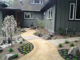 garden features kate anchordoguy sonoma county landscape designer