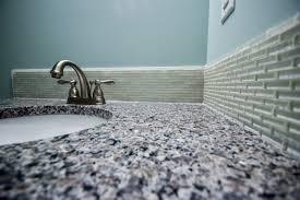 bathroom design amazing marble top bathroom countertops giallo