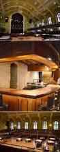 Home Decor Buffalo Ny by 163 Best Weddings In Buffalo Ny Images On Pinterest Buffalo
