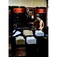 Big Men Clothing Stores Casual Male Xl Men U0027s Clothing 1911 Santa Rosa Ave Santa Rosa