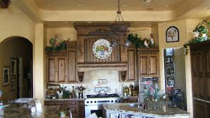 home design elegant french country kitchen colors inspiration