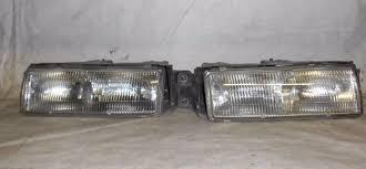 used oldsmobile cutlass ciera s parts for sale
