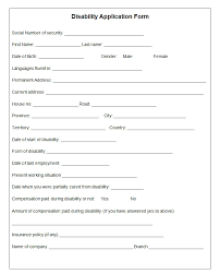sample application form university scholarship application form