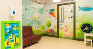 images of baby rooms check in dublin airport launches new baby rooms
