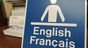 bureau gouvernement du canada bureau de la traduction la réponse du gouvernement jugée décevante